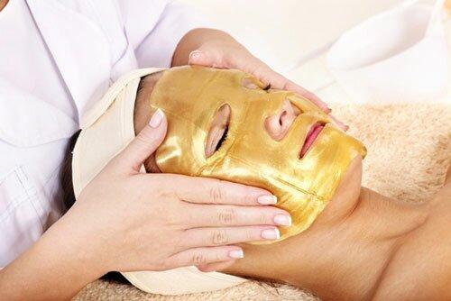 Каких результатов ждать от применения коллагеновых масок для лица