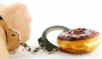 Психологическая зависимость от еды, возможно, есть у вас!